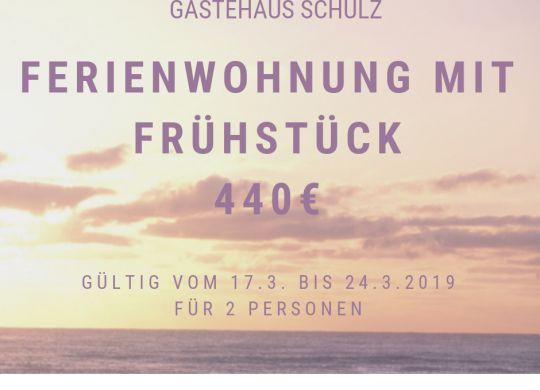 ferienhof-schulz-angebot-01