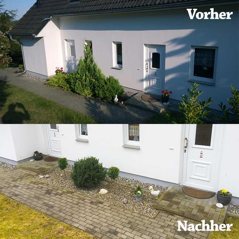 neugestaltung-ferienhof-schulz