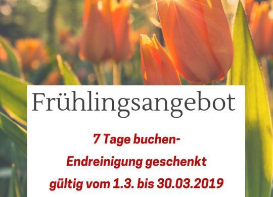 ferienhof-schulz-angebot-02