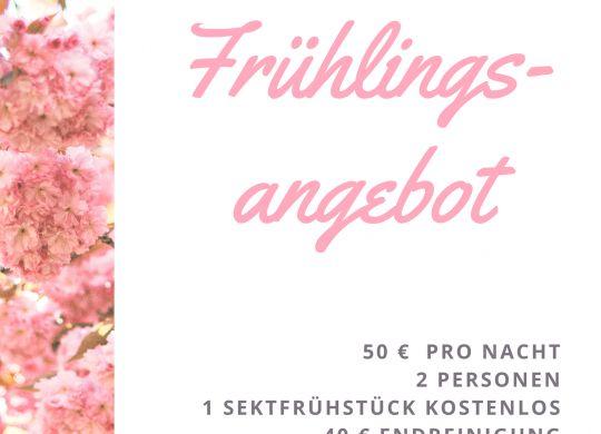 ferienhof-schulz-angebot-03